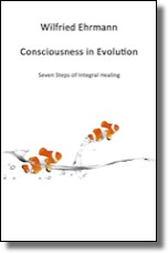 Cover Consciousness in Evolution