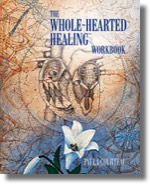 Cover WHH Workbook image
