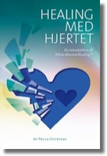 WHH Workbook (Danish) cover