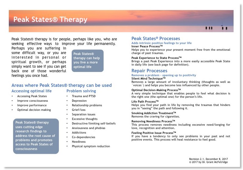 Peak States Therapy Brochure - Revision 2.1 Dec 8 2017 jpg.002