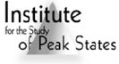 Peak States<small><small><sup>&#174;</sup></small></small> Therapists