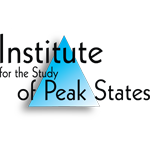Institute for the Study of Peak States logo